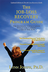 The Job-Loss Recovery Program® Guide - Book or eBook